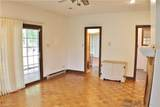 6487 Hickory Fork Rd - Photo 15