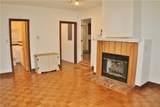 6487 Hickory Fork Rd - Photo 16