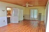 6487 Hickory Fork Rd - Photo 17