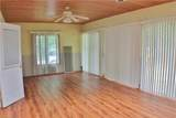 6487 Hickory Fork Rd - Photo 18