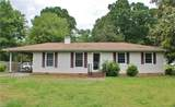 6487 Hickory Fork Rd - Photo 2