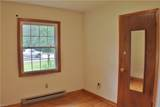 6487 Hickory Fork Rd - Photo 20