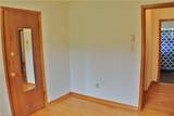 6487 Hickory Fork Rd - Photo 21