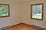 6487 Hickory Fork Rd - Photo 22