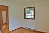 6487 Hickory Fork Rd - Photo 24