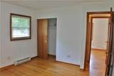 6487 Hickory Fork Rd - Photo 26