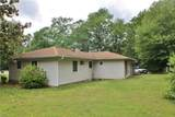 6487 Hickory Fork Rd - Photo 3