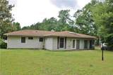 6487 Hickory Fork Rd - Photo 4