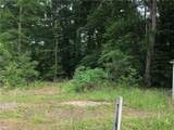 6487 Hickory Fork Rd - Photo 5