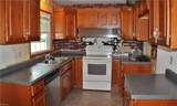 6487 Hickory Fork Rd - Photo 9