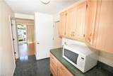 1222 Executive Blvd - Photo 10