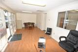 1222 Executive Blvd - Photo 3