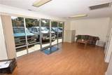1222 Executive Blvd - Photo 4