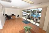 1222 Executive Blvd - Photo 6