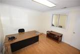 1222 Executive Blvd - Photo 7