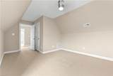 213 66th St - Photo 42