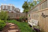 213 66th St - Photo 45