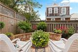 213 66th St - Photo 47