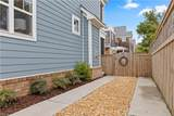 213 66th St - Photo 48