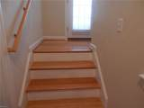 4808 Harbor Oaks Way - Photo 15
