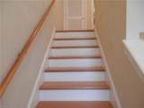 4808 Harbor Oaks Way - Photo 16