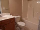 4808 Harbor Oaks Way - Photo 19