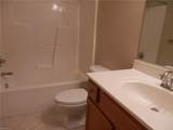 4808 Harbor Oaks Way - Photo 23