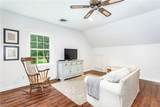 608 Country Mill Ct - Photo 39