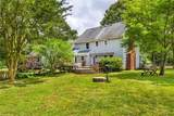 608 Country Mill Ct - Photo 4