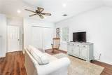 608 Country Mill Ct - Photo 40