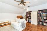 608 Country Mill Ct - Photo 41