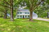 608 Country Mill Ct - Photo 43