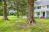 608 Country Mill Ct - Photo 44