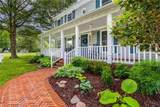 608 Country Mill Ct - Photo 45