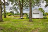 608 Country Mill Ct - Photo 47