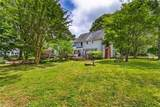 608 Country Mill Ct - Photo 48