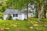 608 Country Mill Ct - Photo 49
