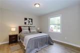 116 Leicester Ter - Photo 10