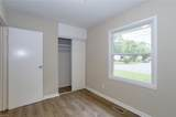 116 Leicester Ter - Photo 14