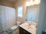 418 Hastings Pl - Photo 21
