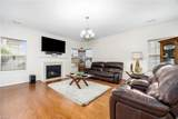 801 Aaron Culbreth Ct - Photo 8
