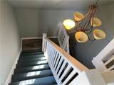 3314 Bapaume Ave - Photo 22