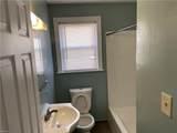 3314 Bapaume Ave - Photo 38