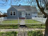 3314 Bapaume Ave - Photo 48