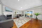 7108 Ocean Front Ave - Photo 11