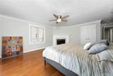 7108 Ocean Front Ave - Photo 26
