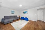 7108 Ocean Front Ave - Photo 28