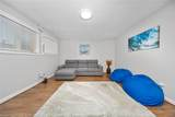 7108 Ocean Front Ave - Photo 29