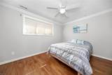 7108 Ocean Front Ave - Photo 33