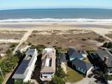 7108 Ocean Front Ave - Photo 35